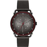 ARMANI EXCHANGE ROCCO AX2902 - Pánske hodinky