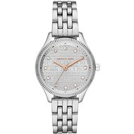 MICHAEL KORS LEXINGTON MK6797 - Dámske hodinky