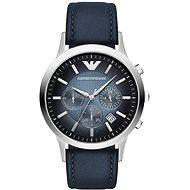 EMPORIO ARMANI RENATO AR2473 - Pánske hodinky