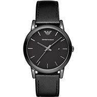 EMPORIO ARMANI LUIGI AR1732 - Pánske hodinky