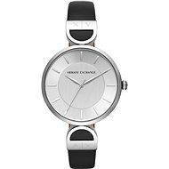 ARMANI EXCHANGE BROOKE AX5323 - Dámske hodinky