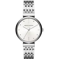 ARMANI EXCHANGE ZOE AX5900 - Dámske hodinky