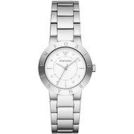 EMPORIO ARMANI GRETA AR11250 - Dámske hodinky