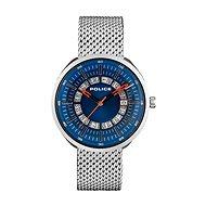 POLICE Dalian PL15531JS/03MM - Pánske hodinky