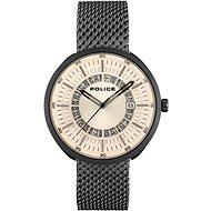 POLICE Dalian PL15531JSU/79MM - Pánske hodinky