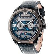 POLICE Dash PL15365JSBU/61