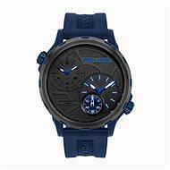 POLICE Quito PL16019JPBLU/13 - Men's Watch
