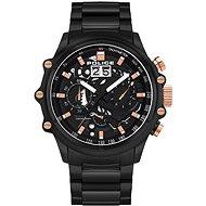 POLICE Luang PL16018JSB/02M - Pánske hodinky