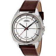 PRIM Focus A W01P.13076.A - Pánske hodinky