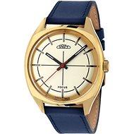 PRIM Focus C W01P.13076.C - Pánske hodinky