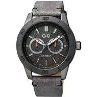 Q&Q MEN'S FASHION AA34J502Y - Pánske hodinky