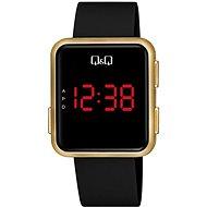 Q&Q MEN'S FASHION M197J002Y - Pánske hodinky
