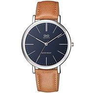 Q&Q MEN'S FASHION Q978J312Y - Pánske hodinky