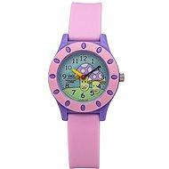 Q&Q KIDS VQ13J009Y - Detské hodinky