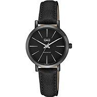 Q&Q LADIES' FASHION Q893J512Y - Dámske hodinky
