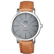 Q&Q MEN'S FASHION Q892J302Y - Pánske hodinky
