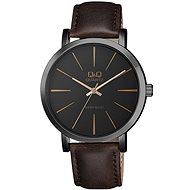Q&Q MEN'S FASHION Q892J522Y - Pánske hodinky