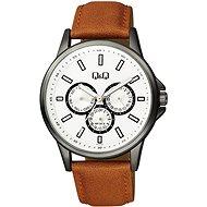 Q&Q MEN'S FASHION AA32J501Y - Pánske hodinky