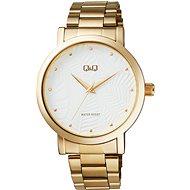 Q&Q LADIES' FASHION Q892J011Y - Dámske hodinky