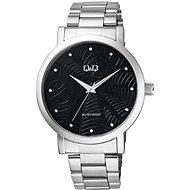 Q&Q LADIES' FASHION Q892J222Y - Dámske hodinky