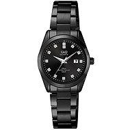 Q&Q LADIES' FASHION QZ13J402Y - Dámske hodinky