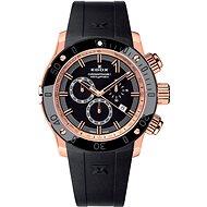 EDOX Chonoffshore-1 10221 37R NIR - Pánske hodinky