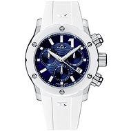 EDOX Chronoffshore-1 10225 3B BUIN - Dámske hodinky