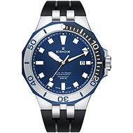 EDOX Delfin 53015 357BUNCAB