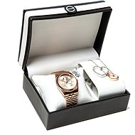 ELITE E55014/804 - Darčeková sada hodiniek
