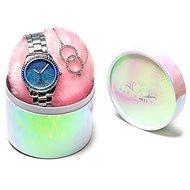 PARIS HILTON BPH10014-208S - Darčeková sada hodiniek