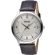 SEIKO CLASSIC SGEH83P1 - Men's Watch
