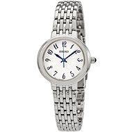 SEIKO CLASSIC SRZ505P1 - Dámske hodinky