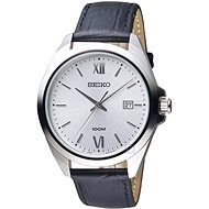 SEIKO NEO CLASSIC SUR283P1 - Pánske hodinky