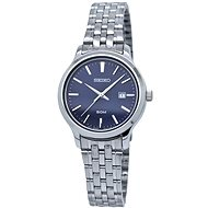 SEIKO NEO CLASSIC SUR651P1 - Dámske hodinky