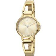 ESPRIT Brace Champagne Gold MB SET ES1L146M0065 - Dámske hodinky