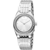 ESPRIT Spot Silver MB ES1L148M0045 - Women's Watch