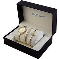 EXCELLANC 1800200-004 - Watch Gift Set