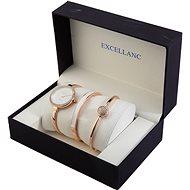 EXCELLANC 1800200-005 - Watch Gift Set