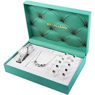 EXCELLANC 1800202-001 - Darčeková sada hodiniek