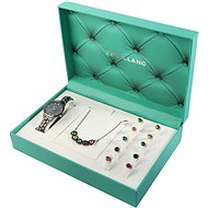 EXCELLANC 1800202-004 - Darčeková sada hodiniek
