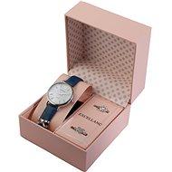EXCELLANC 1900252-001 - Darčeková sada hodiniek