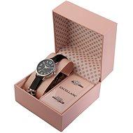 EXCELLANC 1900252-003 - Darčeková sada hodiniek
