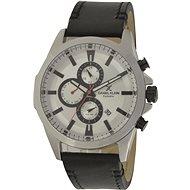 DANIEL KLEIN Exclusive DK11602-1 - Pánske hodinky