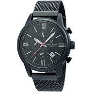 DANIEL KLEIN Exclusive DK12259-5 - Pánske hodinky