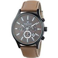 DANIEL KLEIN Exclusive DK12284-5 - Pánske hodinky