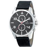 DANIEL KLEIN Exclusive DK12344-3 - Men's Watch