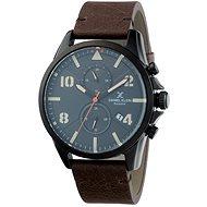 DANIEL KLEIN Exclusive DK12344-5 - Pánske hodinky