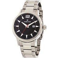 DANIEL KLEIN Premium DK11596-5 - Men's Watch