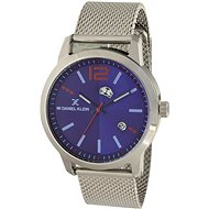 DANIEL KLEIN Premium DK11625-3 - Pánske hodinky