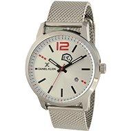 DANIEL KLEIN Premium DK11625-4 - Pánske hodinky